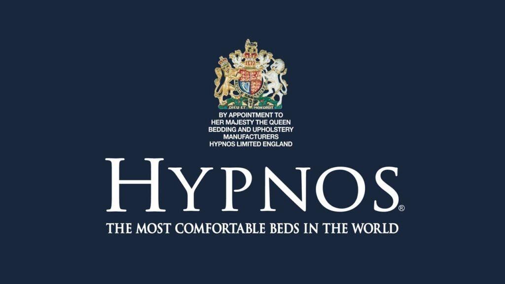 Hypnos mattress